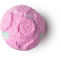 web_product_mothersday_bathbomb_rose_bombshell.jpg
