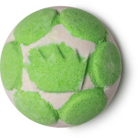 green_coconut_jelly_bath_bomb_new_3.jpg