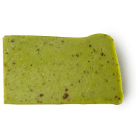 olive_tree_goumert_soap_1.jpg