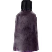 web_plum_rain_naked_shower_gel_products.jpg