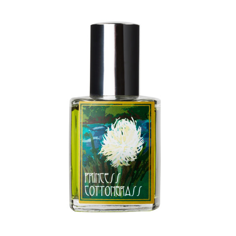 Princess_cottongrass_30ml_web.jpg